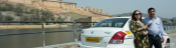 Incredible India by Car